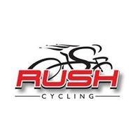 Rush Cycling St Kilda