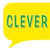 Szkoła Języków Obcych Clever