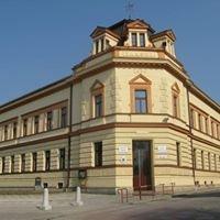 Základní škola Fryšták