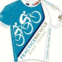 Practicebicycle Tours