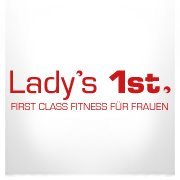 Ladys First Potsdam Frauen Fitness