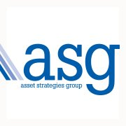 ASG   Asset Strategies Group