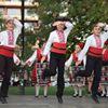 Folk Dance Ensemble ZDRAVETS thumb