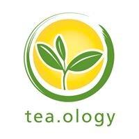 Tea.ology