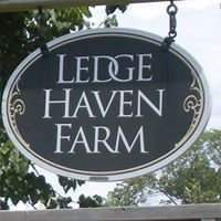 Ledge Haven Farm