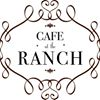 Cafe at the Ranch