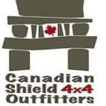Canadian Shield 4X4 Outfitters