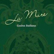 La Mare - Cucina Italiana seit 1993