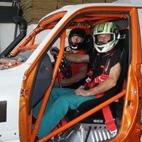 CAP 180 Aventure 4WD