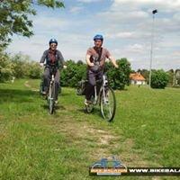 Kerékpárkölcsönző - Rent a Bike