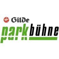 Gilde Parkbühne Hannover
