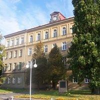 Základní škola Mikulášovice
