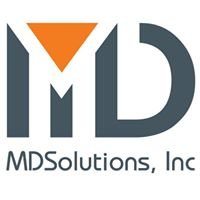 MDSolutions, Inc.