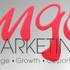 MGO Marketing
