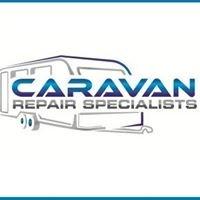 Caravan Repair Specialists