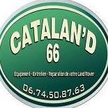 Catalan'd 66