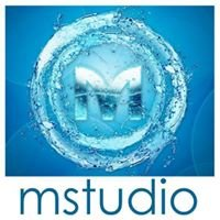 M Studio Reklamy