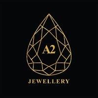 A2 Jewellery