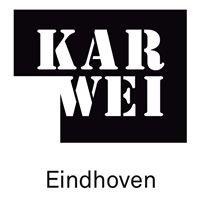 Karwei Eindhoven