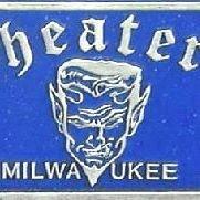 Cheaters Car Club Milwaukee, WI