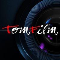 Foto-Video Tomfilm