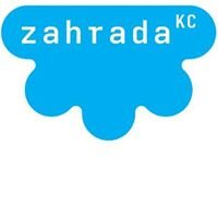 KC Zahrada