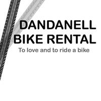 Dandanell Bike Rental