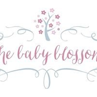 The Baby Blossom