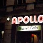 Apollo Görlitz
