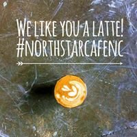 Northstar Cafe NC - Coffee Wine Bar Catering