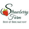 Strawberry Farm Bed & Breakfast