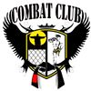 Combat Club Martial Arts and Fitness