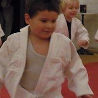Aikido für Kinder - Berlin Lankwitz