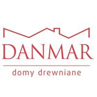 Danmar Sp z oo