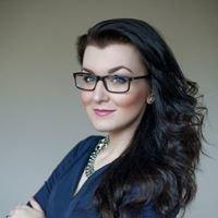 Sandra Mirková - vizážistka, kosmetička