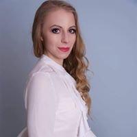 Adwokat Jolanta Dymek Kancelaria Adwokacka