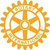 Jacksonville Rotary Club