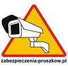 Sklep Pruszków - monitoring, wideodomofony