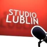 Studio Lublin