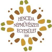 Hencida Népművészeti Egyesület