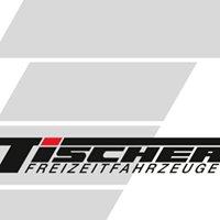 Tischer Pick-Up