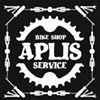 APLIS
