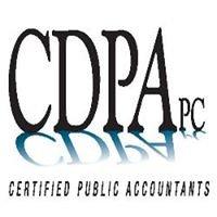 CDPA, PC