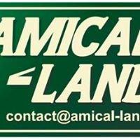 Amical' Land