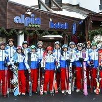 Mountain Bike School & Rental / Ski Rental - Alpin Resort
