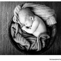 Troy Baker Photography