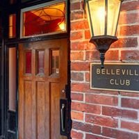 The Belleville Club
