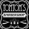 Tomtom's Barbershop