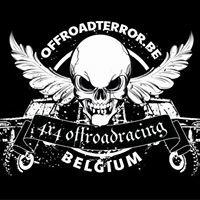 Offroadterror Racing