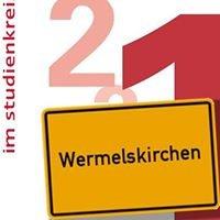 Studienkreis Wermelskirchen